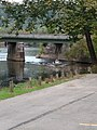 Allegheny River Kittanning Fall 2016 - panoramio - Ron Shawley (3).jpg