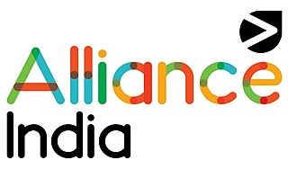 India HIV/AIDS Alliance