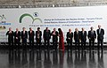 Alliance of Civilizations Forum Annual Meeting Brazil 2010 - 24.jpg