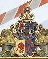 Alliancevåben Niels Trolle og Helle Rosenkrantz.jpg