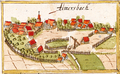 Allmersbach am Weinberg, Aspach, Andreas Kieser.png