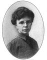 Alma E. Crook (1918).png