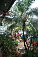 Aloha Tower Marketplace (2854229818).jpg