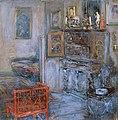 Alois Hänisch - Interieur - 752 - Österreichische Galerie Belvedere.jpg