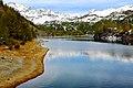 Alpe devero-3.jpg