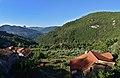 Alpi Liguri a Calice Ligure.jpg