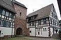 Alpirsbach, Freudenstadt 2017 - Alpirsbach, Freudenstadt - DSC07144 - ALPIRSBACH (35827533961).jpg
