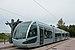 Alstom Citadis 302 n°26 TRANSVILLES Le Boulon.jpg