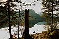 Altausseer See 78934 2014-11-15.JPG