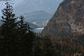 Altausseer See v stummernalm 78940 2014-11-15.JPG