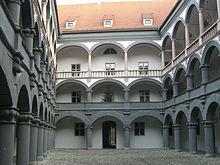 Alte Münze München Wikipedia
