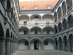 Alte Münze (München).jpg