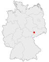 Altenburg Germany.png