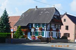 Altenheim old house.JPG