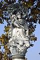 Altenmarkt Bildstock Maria Dreieichen 2.jpg