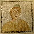 Althiburos mosaic.JPG
