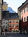 AltstadtBludenz9.jpg