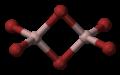 Aluminium-bromide-3D-balls.png