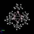 Aluminium Octahedral.png