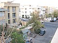 Alvand 5 - panoramio - Navid Bostan.jpg