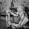Alvar Aalto 1956 (2).jpg