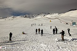 Alvares Ski Resort 13970924 27.jpg