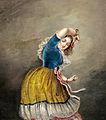Amédée Guérard - Danseuse.jpg