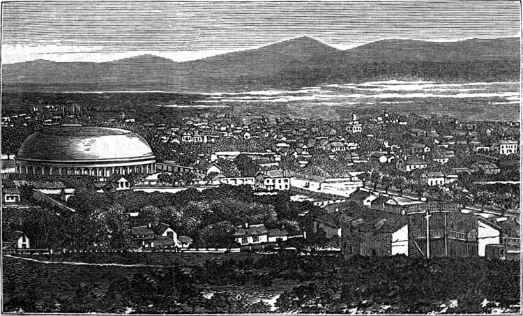 AmCyc Salt Lake City - showing the Tabernacle.jpg