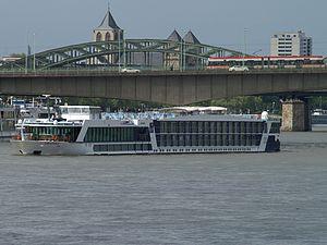 Amadante (ship, 2008) 009.JPG