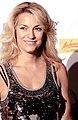 Amadeus Austrian Music Award 2009, Diana Lueger.jpg