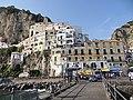 Amalfi - panoramio (32).jpg