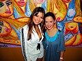 Amanda e Talita Camargo.jpg