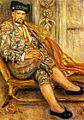 Ambroise Vollard by Pierre-Auguste Renoir.jpg