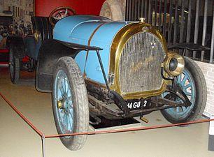 Amedee Bollee Type F 30 CV 1912.JPG