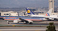 American Airlines - N780AN (8216931566).jpg