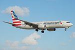 American Airlines Boeing 737-800 N964NN (16424665015).jpg