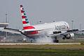 American Airlines Boeing 767-300(ER) N386AA Photo 028 (13836584995).jpg