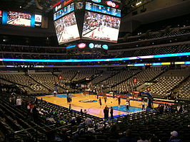 American Airlines Center2242.JPG