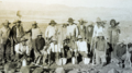 American Indian laborers (1906).png