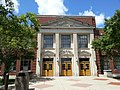 Ames High School- Front View.jpg