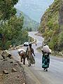 Amhara-Paysage (5).jpg