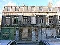 Amiens, 45-49 rue de la Barette (2).JPG