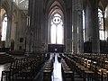 Amiens, Cathédrale (Nef) 1.jpg