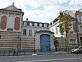 Amiens - Hôtel Blin de Bourdon (2).jpg