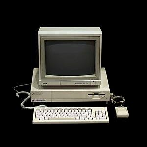 Amiga A1000 IMG 4275.jpg