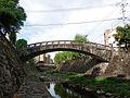 Amigasa bridge.JPG
