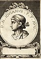 Ammiani Marcellini Rerum gestarum qui de XXXI supersunt, libri XVIII (1693) (14759962356).jpg