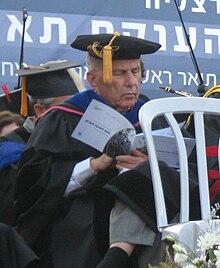 Amnon Rubinstein.jpg