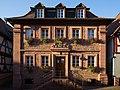 Amorbach - Altstadt - Pfarrgasse 5.jpg