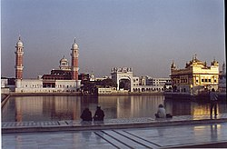 Amritsar golden temple.jpg